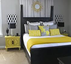 gray and yellow bedroom idea bedroomendearing living grey room ideas rust