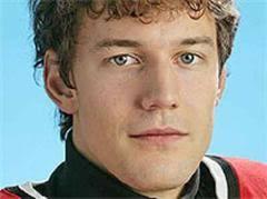 Tobias Stephan wurde als Ersatztorhüter nominiert. (Archivbild) - 108786-EQIMAGES_122636