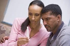 CoQ10 May Help Male Fertility