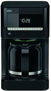 Капельная <b>кофеварка Braun</b> PurAroma 7 <b>KF</b> 7020 — купить в ...