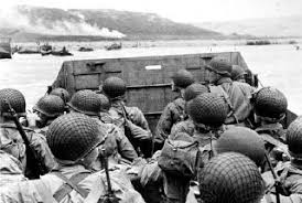 Image result for images of d day