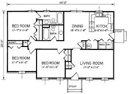 images about Floor plans on Pinterest   Small House Plans       images about Floor plans on Pinterest   Small House Plans  House plans and Square Feet
