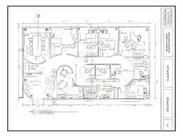 ada business office floor plan the approximate square footage for the office space is 408 sq ft the project requirements included designing a creative business office floor plan
