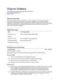 Write a Resume in LaTeX SlideShare
