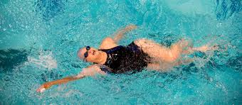 swimming support to achieve your dreams able magazine swimming support to achieve your dreams