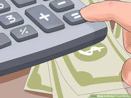 Image result for budget money