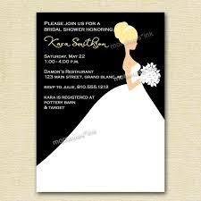 bridal shower invitation templates target wedding shower invitation template invitation templates zm5xhhpz