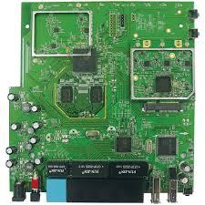 WRTA-352ACN - 802.11acn+gn <b>Router</b> Board, <b>Qualcomm</b> Atheros ...