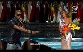 """Nice Kicks on Twitter: """"These #MissUniverse2015 memes.... You win ... via Relatably.com"""