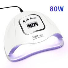Best value <b>Nail Uv Lamps</b>