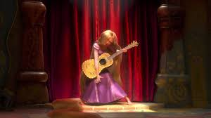 Image result for tangled when will my life begin