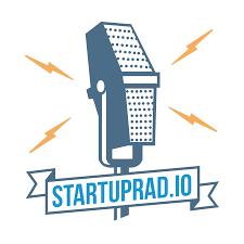 Startuprad.io - The Authority on German Startups