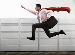 characteristics and qualities of great employees  smart business  super employee