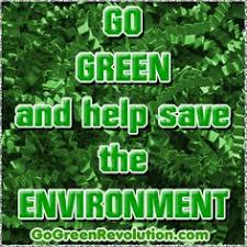 environmental quotes on Pinterest | Environment, Morals and Repeat