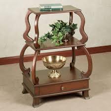 home furniture alluring small corner accent table decor ideas corner table design collection features alluring small home corner