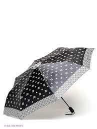 <b>Зонт Doppler</b> 948124 в интернет-магазине Wildberries.ru