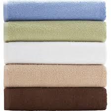 mats bathroom rugs sears cannon bleach friendly
