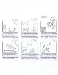 resain the kite runner storyboard the kite runner storyboard the kite runner storyboard jpg