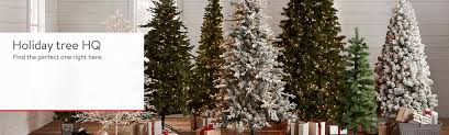 Christmas Tree Deals 2019 - Walmart.com - Walmart.com