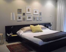 bedroom beauteous custom upholstered headboard wrought wall with queen mounted kids bedroom ideas master bedroombeauteous furniture bedroom ikea interior home