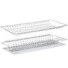 Посуда по материалам - купить товары из раздела посуда по ...