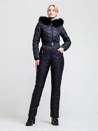 Купить женскую одежду <b>ОДРИ</b> (<b>ODRI</b>) в интернет-магазине ...