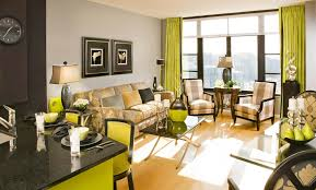 actualize living room painting relaxing mint green living room along with living room decorating in g