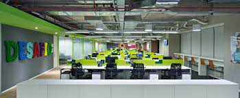 awesome office ceiling design ceiling designs for office