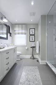 tile bathroom images cool bathroom styles with elegant white classic vanity also white marb