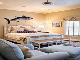 image of nautical bedroom furniture nautical furniture decor