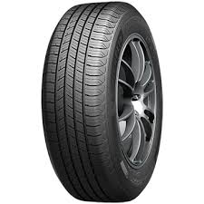 <b>Michelin Pilot Sport A/S</b> 3+ Tires in Charleston, SC and Mount ...