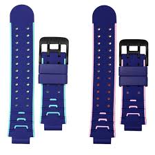 Kids Smart Watchs Accessories <b>Bracelet Strap Replacement</b> ...