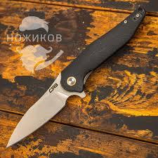 <b>Складной нож CJRB</b> Agave, сталь D2, G10 купить в Казане по ...