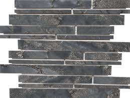 <b>Dune Stone</b> Mosaics Duende Metal 30x30 | <b>Dune</b> (Дюна) - Испания ...