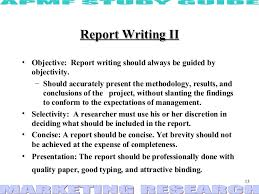 images about Writing Advice  Tips  amp  Tools on Pinterest wikiHow