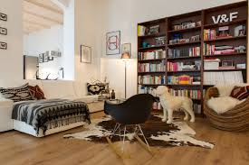 animal hide rugs family room eclectic with animal hide rug cow hide rug hide rug kilim animal hide rugs home office traditional