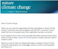 climate change as a moral issue essay   mgorkacom climate change as a moral issue essay
