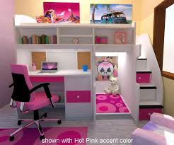 1000 images about nancy bedroom ideas on pinterest teen rooms cute bedrooms pinterest cute bedrooms pinterest bedroom teen girl rooms cute bedroom ideas