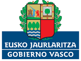 Gouvernement basque