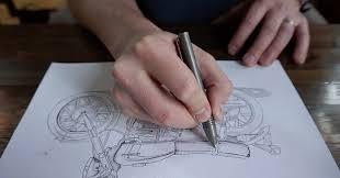 15 Best <b>Titanium</b> Everyday Carry Pens | HiConsumption