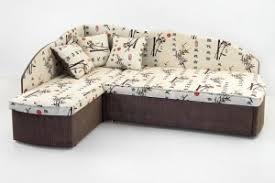 <b>Угловые диваны</b> с большим <b>спальным</b> местом (просторное ...