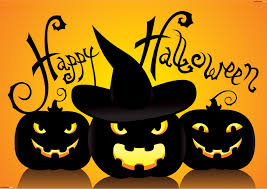 happy halloween images pictures cliparts sayings happy halloween