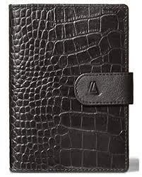 <b>RFID Travel Passport Wallet</b>: Amazon.com