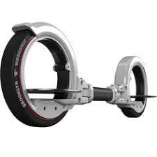 49 Best Decor / Tech & Geek 'novations images   High tech gadgets ...