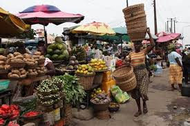essay on food insecurity in nigeria   essayclimate change and food security efemena majoroh linkedin