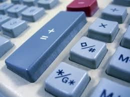 best accounting calculator best online resume builder best best accounting calculator the best accountant calculator the big 4 playbook the best accountant calculator the
