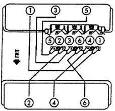 pontiac montana minivan firing order diagram fixya e0e89ab jpg pontiac 3 4