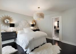 new bedroom ceiling lighting ideas on bedroom with 24 impressive ceiling lights ideas 11 ceiling lighting for bedroom