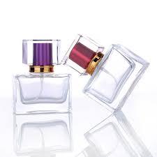 jxcaih 1pcs 8ml <b>Arabic style</b> metal perfume essential oil container ...