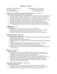 s and trading resume caregiver resumes template captivating personal caregiver resumes and mesmerizing best resume style also s and